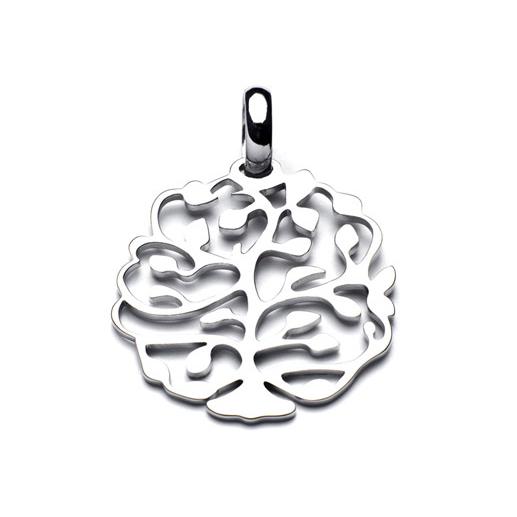 Medalha Árvore da Vida