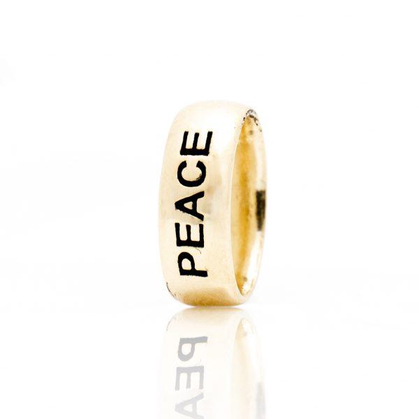Loopie Peace