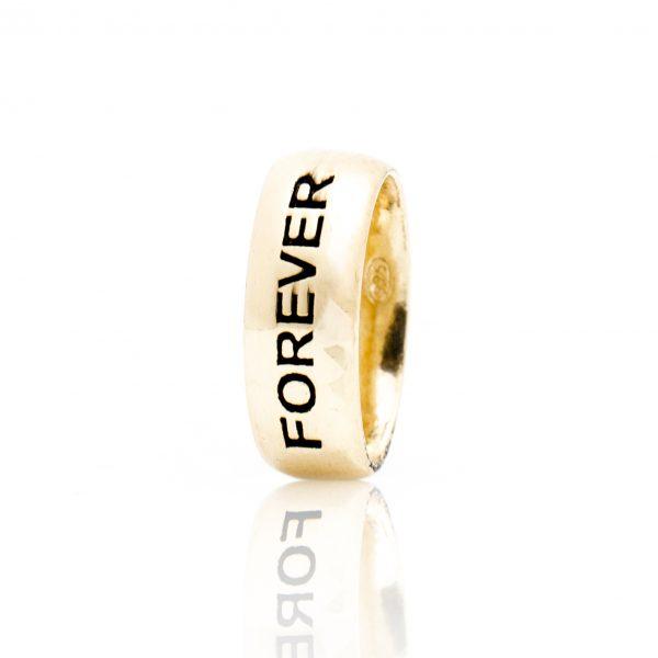 Loopie Forever