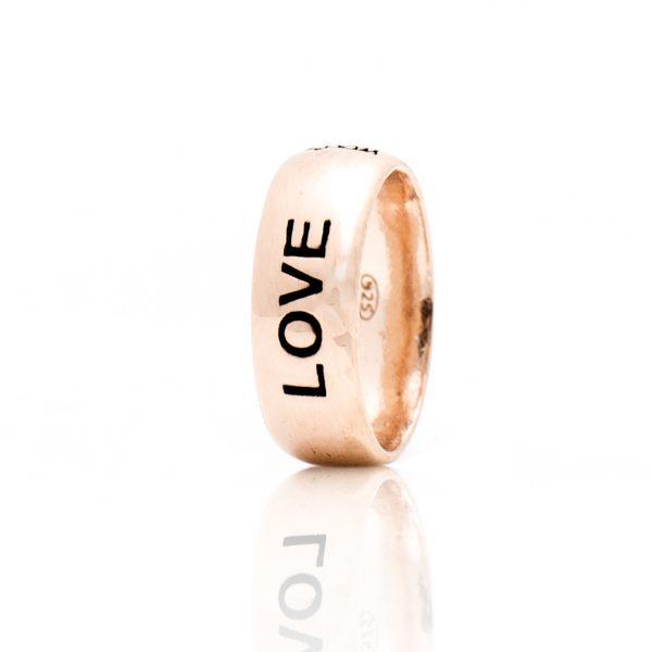 Loopie Love